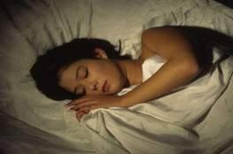 ما أضرار النوم الطويل؟