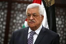 الرئيس يعزي باستشهاد الطفل محمد العلامي