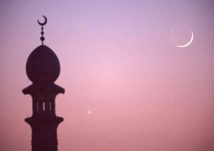 رمضان بدون مظاهره المعتادة في فلسطين بسبب كورونا
