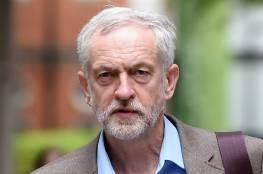"""""""اللوبي الصهيوني"""" يتلقى ضربة في الانتخابات البرلمانية المبكرة في بريطانيا"""