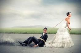 انتحار شاب بسبب إلحاح أسرته عليه للزواج !