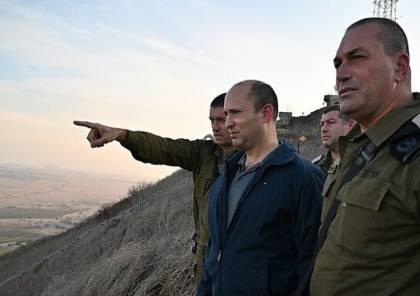 مجددا.. وزير الحرب الاسرائيلي يهدد حماس: سيكون بانتظارهم ربيع مؤلم جدًا والكرة في ملعبهم