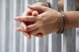 السجن 6 شهور لأسترالي خرق الحجر الصحي لرؤية صديقته