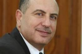 عصام يونس يكتب: إعلان حالة الطوارئ في الأراضي الفلسطينية.....الضرورات والمحظورات