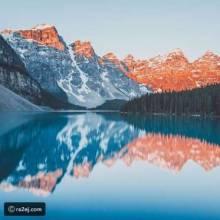 35 صورة مختلفة لسحر الطبيعة ستجعل مزاجك أفضل في بداية اليوم