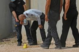 بعد عملية نفق الحرية.. اسرائيل تقرر اجراء تعديلات في سجن جلبوع بقيمة 37 مليون شاقل
