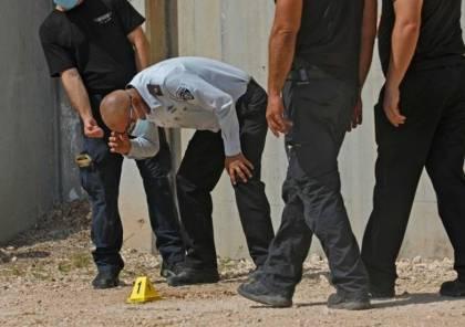 مسؤول سابق في مصلحة سجون الاحتلال: عملية هروب إضافية قد تحدث