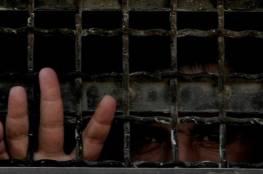 نادي الاسير : 15 صحفياً في سجون الاحتلال