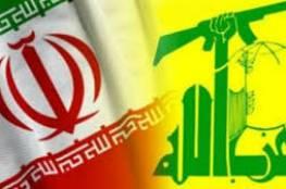 حزب الله يكشف حقيقة الانباء المتداولة بشأن ارتباط الحزب بالمفاوضات الأمريكية- الإيرانية