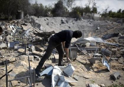 تحليلات إسرائيلية: عملية عسكرية قريبة.. وفجوة عميقة تمنع تهدئة في غزة