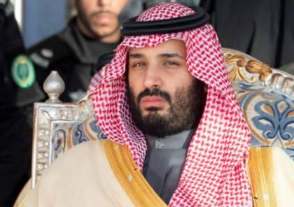 """السعودية ترد على تقرير """"تورط"""" ابن سلمان في مقتل خاشقجي"""