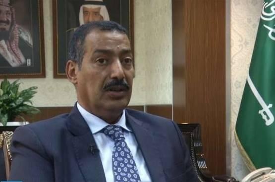 رويترز تحذف خبر إعفاء القنصل السعودي باسطنبول من منصبه