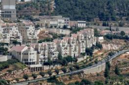 ميديا بارت: 4 بنوك فرنسية متواطئة في تطوير المستوطنات بالقدس الشرقية والضفة الغربية