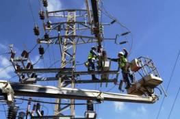 """رام الله: """"الكهرباء"""" تُخصص أرقاماً لتوفير خدمة الشحن للحالات الطارئة وتؤكد نيتها عدم قطع التيار"""