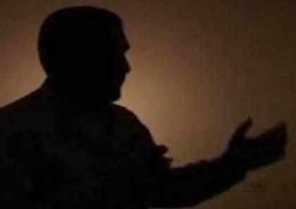 القسام يوجه رسالة لسكان تل ابيب: الضيف يُرفع حظر التجول عن تل أبيب ومحيطها لمدة ساعتين