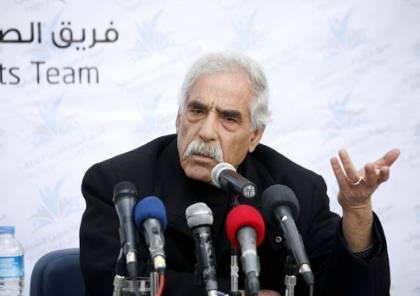محافظ غزة يوضح حقيقة منشوره بخصوص الوصفة الشعبية لعلاج فيروس كورونا