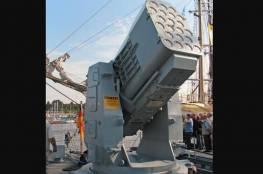 بتكلفة 197 مليون دولار ..صواريخ أميركية نوعية إلى مصر.. تفاصيل الصفقة