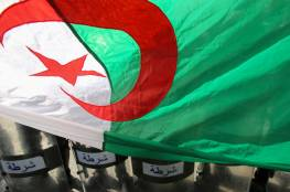 بمساعدة من الكيان الصهيوني.. الجزائر تعلن إفشال مخطط مؤامرة تعود إلى 2014