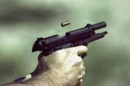 إصابة 3 مواطنين بالرصاص الحي جراء شجار في عناتا