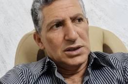 أبو سرحان: التعامل مع شعبنا على أنّه قاصر سياسياً يُشابه عهد الاحتكار  السادي في أفريقيا