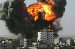 صحفي اسرائيلي يكشف عن معلومة خطيرة تتعلق بالحرب القادمة على قطاع غزة