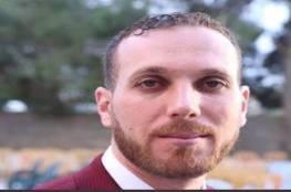 الاحتلال يقدم لائحة اتهام ضد عاصم البرغوثي