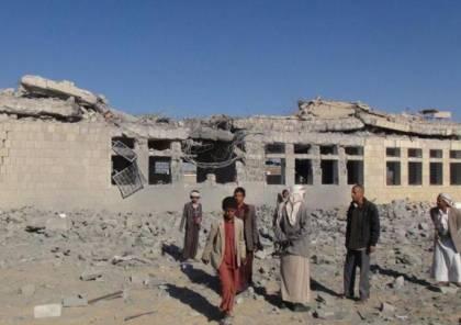 الحوثيون : لم نتلق أي رد بخصوص مبادرة لتبادل ألف أسير