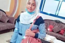 عائلة الطفلة البوجي من مدينة رفح تصدر بيانا حول ظروف وملابسات وفاة ابنتهم ..