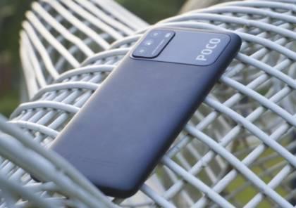 """""""شاومي"""" تعلن عن واحد من أفضل الهواتف بسعر رخيص ومنافس (فيديو)"""