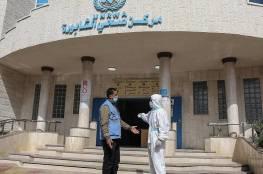 صحيفة عبرية: أمريكا ترتكب خطأً فادحا بإستئنافها المساعدات للأونروا