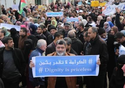 كرينبول: خفض ميزانية الأونروا لا يعني إسدال الستار على قضية اللاجئين الفلسطينيين