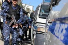 القبض على 17 شخصًا شاركوا في شجار بجنين
