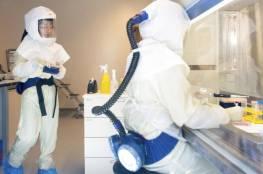 """""""الوباء لم ينته بعد"""".. الصحة العالمية: استعدوا لموجة ثانية قاتلة لفيروس كورونا المستجد"""