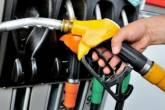 الضابطة الجمركية تغلق نقطة بيع وقود عشوائية