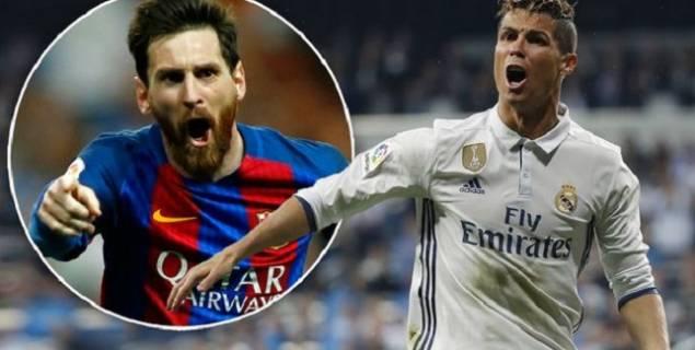 MAIN-Real-Madrid-CF-v-FC-Barcelona-La-Liga