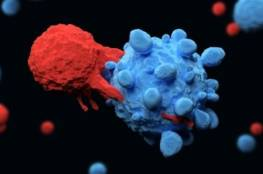اكتشاف جديد لمحاربة أنواع السرطان كافة