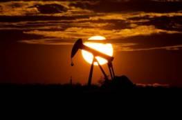 """شركات النفط الأميركية تتكبد خسائر كبيرة بسبب """"كورونا"""""""