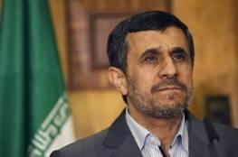 نجاد: لا مشكلة في إشراك السعودية بمناقشة النووي الإيراني