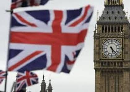 بريطانيا.. الدين العام عند أعلى مستوى منذ 6 عقود