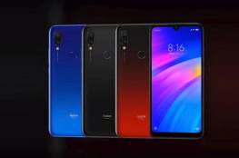 """Xiaomi"" تطلق هواتف مميزة بأقل من 150$!"