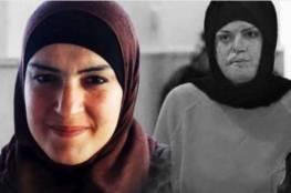 إسراء الجعابيص تدخل عامها السابع في سجون الاحتلال.. وأحكام وتمديدات وإفراجات