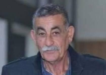 مقتل ستيني بجريمة إطلاق نار في كفر برا بالداخل المحتل