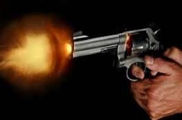 مقتل شاب برصاص مجهولين في أم الفحم