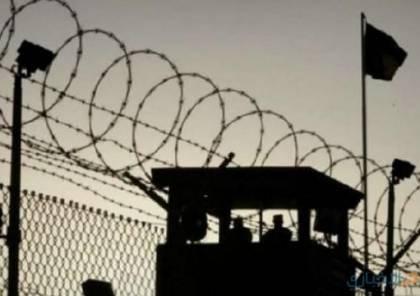 """""""واعد"""": الاحتلال أفرج عن أسيرين يشتبه باصابتهما بـ """"كورونا"""""""