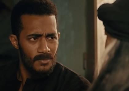 شاهد.. مسلسل موسى الحلقة 15 كاملة مع النجم محمد رمضان