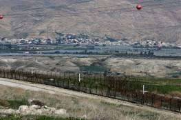 اليونيفيل: التحليق الإسرائيلي فوق لبنان خرق للقوانين الدولية
