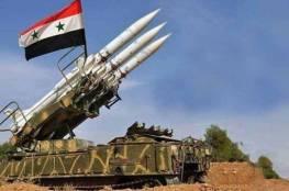 دمشق: إذا كان الأشقاء في مصر بحاجة لمساعدة منا فنحن جاهزون