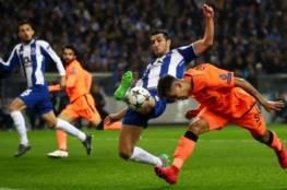 مورينيو يحذر ليفربول من مباراة اليوم ضد بورتو