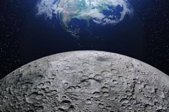الصين تجمع عينات من سطح القمر في أول مهمة من نوعها منذ أكثر من أربعة عقود