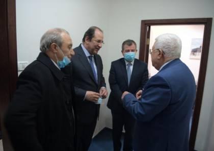 """قناة عبرية تكشف أسباب قلق مصر والأردن من إجراء الانتخابات.. هذا السيناريو """"الرهيب""""!"""